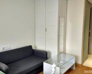 低于市场价300元 百家湖 天泰青城苑 月付好房 可办住房补