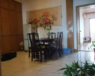 太平桥南 大悲巷 三室一厅 或两室两厅 玄外 梅园中学 逸