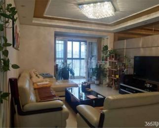 威尼斯水城 豪装40万三房 赠送入户花园 中央空调送设施 满五年