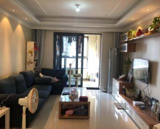 板桥 富力尚悦居 开发商精装三房 通透户型 带地暖 诚售