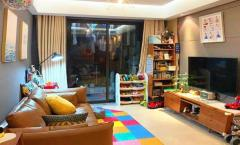 升龙天汇精装两房 学区房 总价低 首付低 业主急售 二次装修
