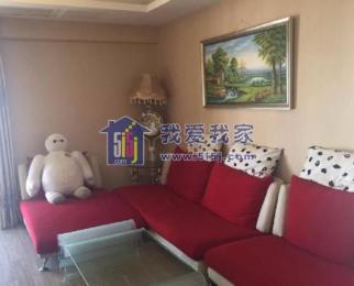 京隆国际公寓观城朗诗金鹰花园亚东名座城开国际精装1房交