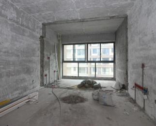 金轮津桥华府 药大地铁房 改善小三房 楼层好 随时可看