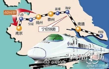 南京南通车_