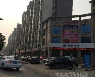 文德路地铁口区政府旁金浦购物中心旺铺招租