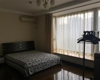 新街口附近天安国际居家好房出租位置好