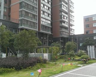 金成港湾2室2厅1卫90平米整租中装