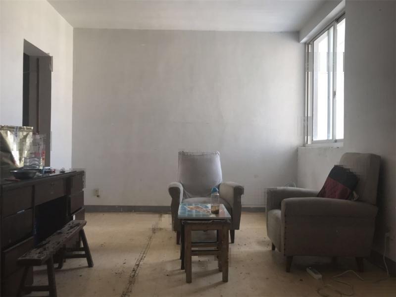 江宁区岔路口金盛公寓租房