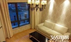奥体仁恒G53 居家自住 新空房 新城科技园旁 带地暖 复式