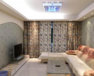 亚东城精装三房 房东急租 价格优美 居家陪读 拎包入住