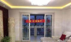 明发滨江新城精装四房设施全送拎包入住邻近地铁3号线交通