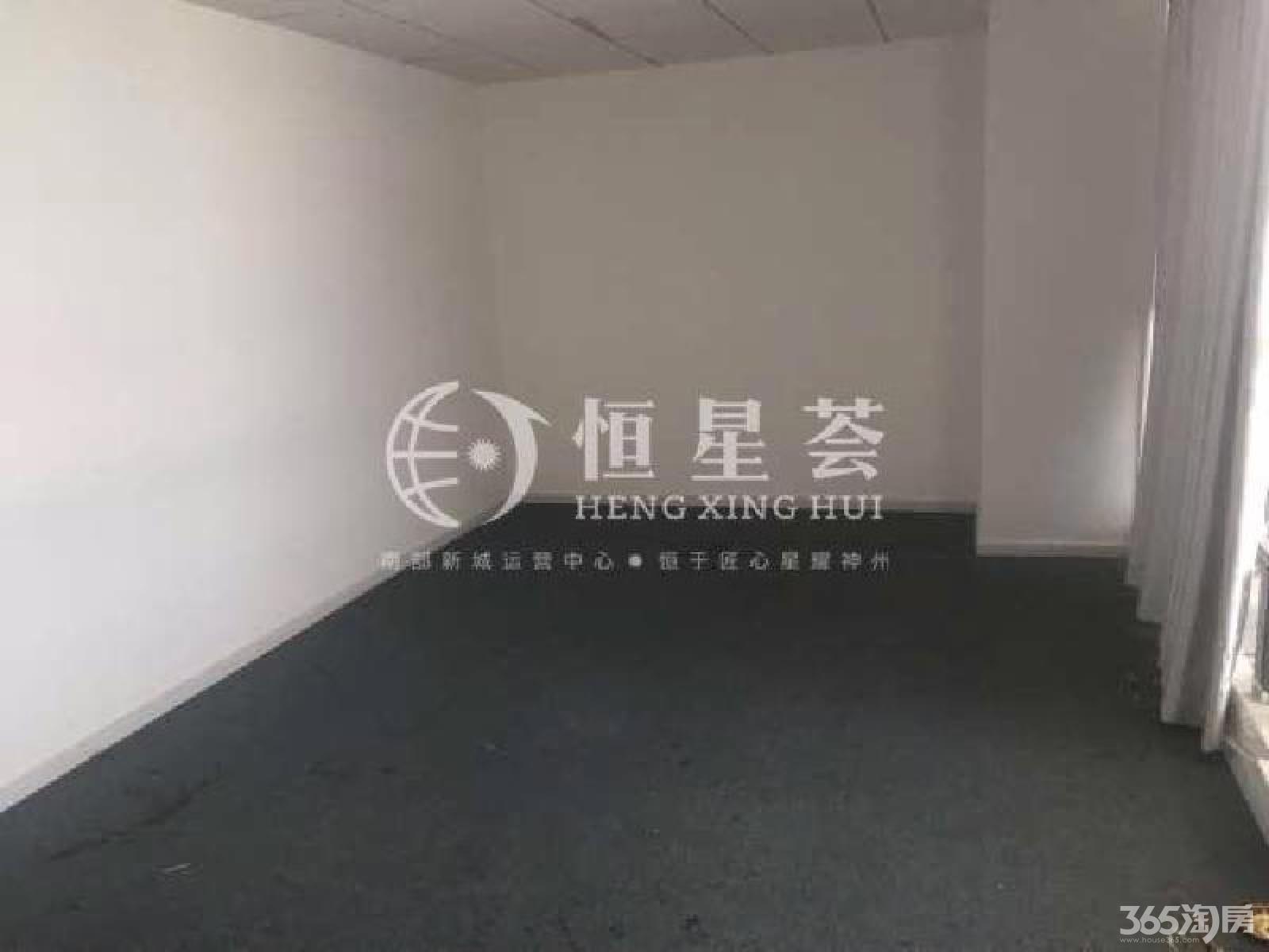 江宁区百家湖俊杰科创大厦租房
