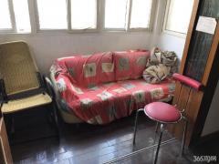 岔路口南方花园精装单室套 东边户全明 厅室分离带阳台 配套成熟