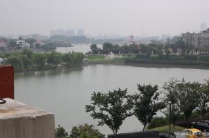 沁湖景岸,南京沁湖景岸二手房租房