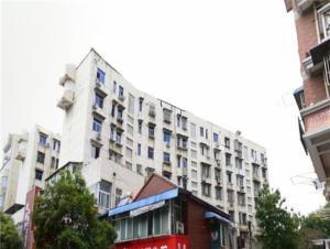 申元街小区,芜湖申元街小区二手房租房