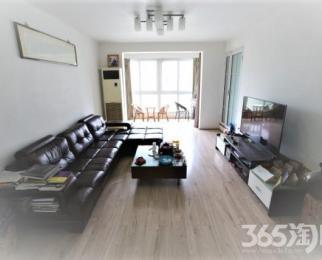 天悦花园5室3厅2卫172.2平方产权房精装