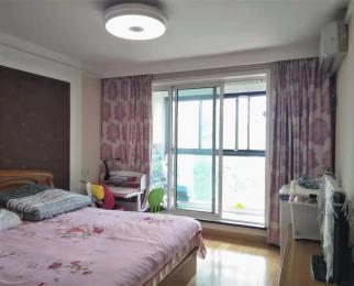 仙林南外旁 <font color=red>尚东花园</font>精装三室 设施齐全拎包即住 租金美丽