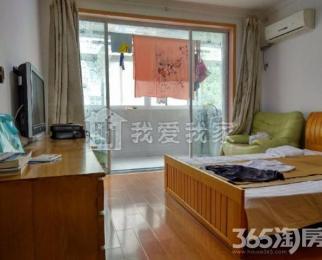 北京东路公教一村 干休所南外对面 精装二房四楼采光不挡