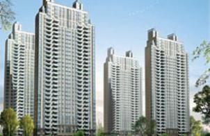 日新化工厂职工楼,芜湖日新化工厂职工楼二手房租房