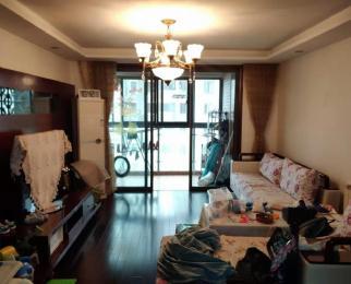 南农南理工旁 银城对面 钟山花园城 下马坊地铁 精装三室