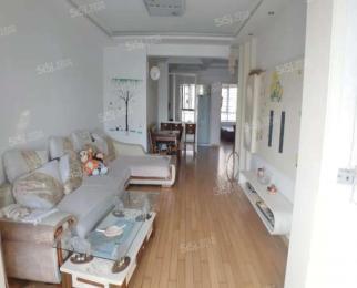 天华硅谷庄园 紧靠泰冯路 随时看房 拎包入住 居家装修
