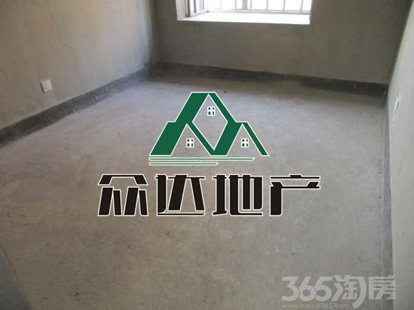 芜湖卧室飘窗改柜子效果图