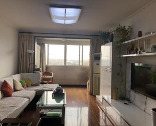 茶苑三室两厅两卫精装好房 不可多得 价格合理 交通便利