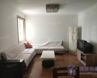 我自己的房子 福基旭东新城2期 三房 设施全 拎包入住 免