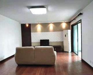 清凉门大街 清江广场汉江路精装三房有电梯可居家 配套成