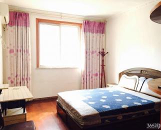 相寓两房 悦民公寓 单室套的价格 年前急租 年后涨价