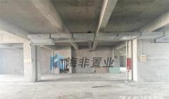 鼓楼区华侨路汉中路2号亚太商务楼