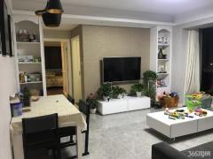 仙林东宝华 万达茂旁 仙林悦城 低于市场价10万 精装两房