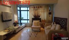 您一定不能错过 河海旁 江南青年城 两房的价格租三房 您还在等吗
