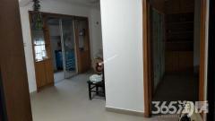 三元新村 阁楼70平米 精装修 设施齐全1300月