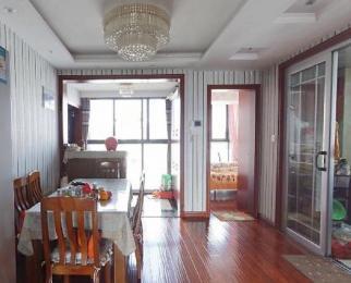 江宁大学城 宜家国际公寓 拎包入住 精装修 独立卫