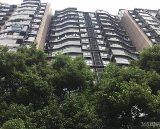 君临国际 广州路 中山路 南京大学 珠江路 五台山 鼓楼新