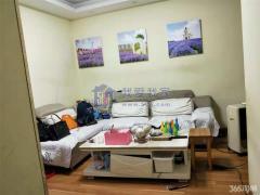 将军大道 翠屏城 精装两房 家电家具全送 房东急用钱 只卖一个月