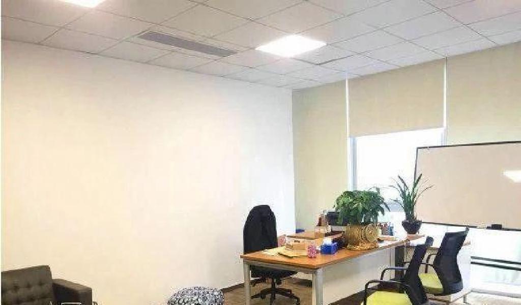 雨花台区铁心桥软件谷楚翘城租房