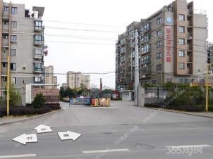 香江碧水城,芜湖香江碧水城二手房租房