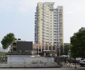 新怡绿洲,蚌埠新怡绿洲二手房租房