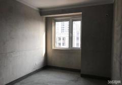 龙池街道 鹭岛荣府 稀缺两房 超低价双学区 急售90万