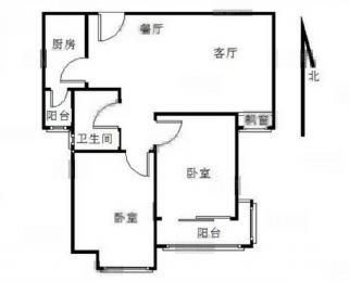 仙林亚东城精装两房金鹰南外旁居家陪读随时看诚租