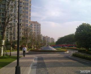 马群地铁口 天悦花园精装三房 家具齐全 拎包入住 随时看房