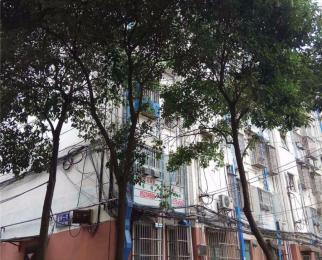 鼓楼龙江 树人学区 满二年 空户 房龄新 急售