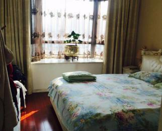 <font color=red>金鼎湾国际</font> 张府园地铁 精装两房 保养好 设施齐全 拎包即