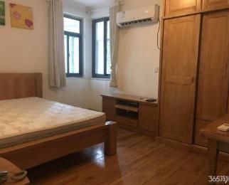 珠江路 鱼市街 居安里小区 精装三房出租 适合陪读