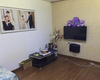 茶南小区 云锦路地铁口2号线 婚装出租 设施齐全 拎包入住
