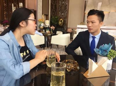 月入9万!在南京如何实现?