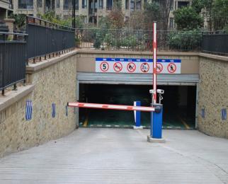 徐庄 苏宁总部 紫气钟山 精装两房 4号线地铁 拎包入住 随时看