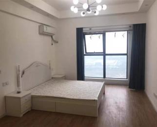 仙林湖 万达茂单身公寓 仙林湖经天路旁 随时看房 拎包入